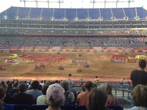 MonsterJamQuadNYvsBaltimore